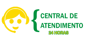 central24-300aa