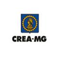 creamg